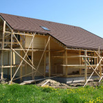 1350811489_krovlya-derevyannogo-doma