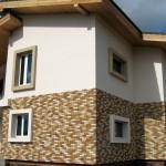 otdelka-fasada-klinkernoy-plitkoy4